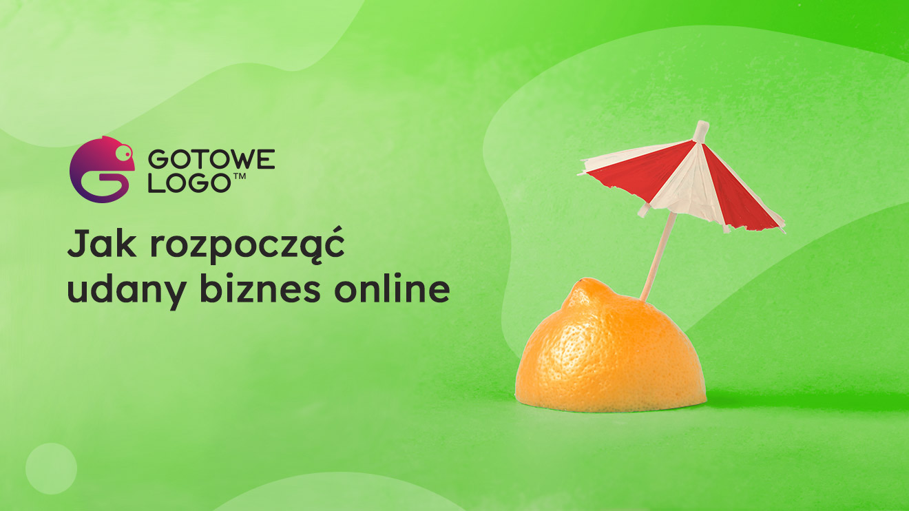 Jak rozpocząć udany biznes online?