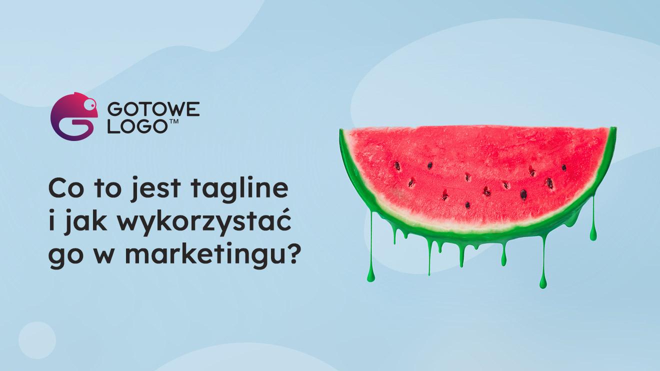 Co to jest tagline i jak wykorzystać go w marketingu?